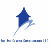 Art and Cement Construction LLC 7031 Wilson lane Bethesda MD 20817